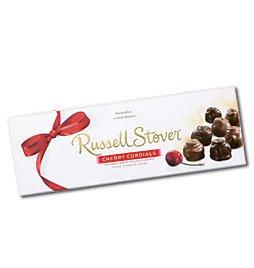 russel-stover-chocolates-9579-925oz-cherry-cordials