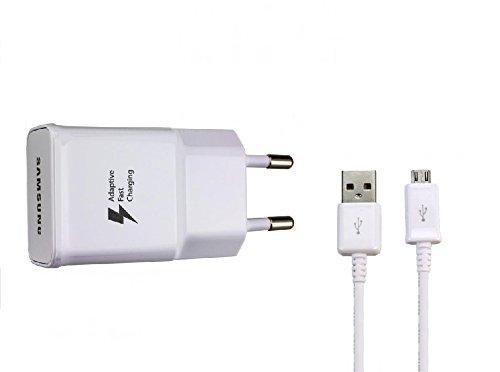 samsung-ep-ta20ewe-cargador-con-cable-de-datos-para-samsung-galaxy-s6-edge-color-blanco