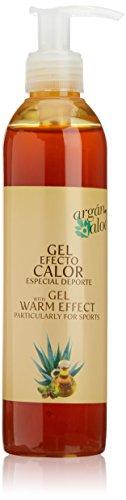 argan-aloe-70160-gel-efecto-calor-especial-para-deporte-con-aloe-y-argan-250-ml