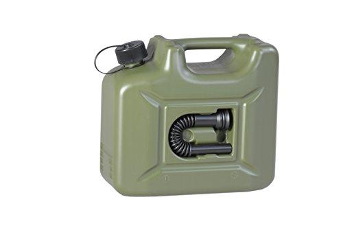 hp-801000-kanister-kraftstoff