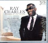 Ray Charles (Master of the Blues)
