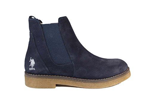 us-polo-assn-margot-schuhe-damen-boots-stiefel-braun-silva4091w5-s1-grossenauswahl38