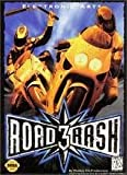 Road Rash III