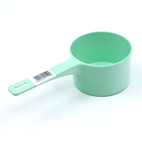 Top Plastic Cup : Top best cheap plastic cup measure for sale review
