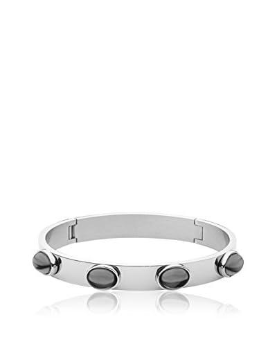 Dyrberg/Kern Pulsera Marina Ii Ss Grey Acero