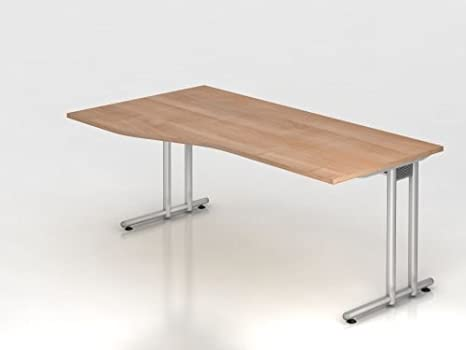 Amstyle escritorio NS18
