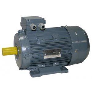 thyssenkrupp-moteurs-230-400v-11kw-3000-tr-min