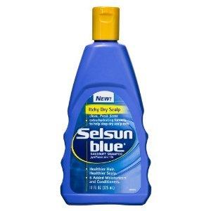 selsun-blue-shampooing-antipelliculaire-extra-hydratant-pour-cuir-chevelu-sec-qui-demange-325-ml-lot