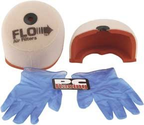 PCRACING AIR FILTER CRF 450R 14-5068X
