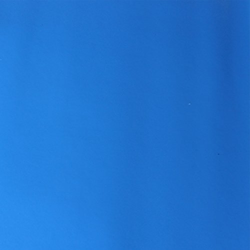 rouleau adh sif d coratif 45cm x 2m bleu. Black Bedroom Furniture Sets. Home Design Ideas