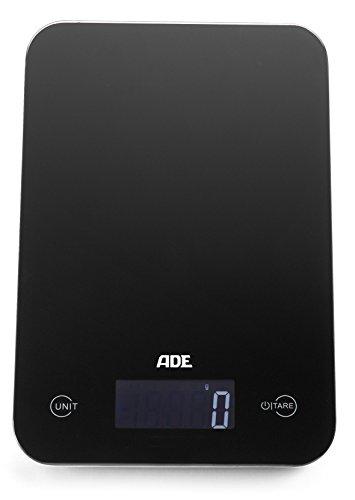 ADE KE 863 Slim