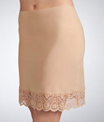 women clothing lingerie sleep lounge intimates slips half slips