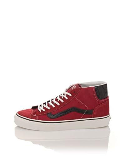 Vans Sneaker U Mid Skool 77