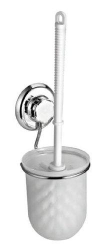 compactor-bestlock-bath-porta-scopino-per-wc-metallo-cromato-lucido