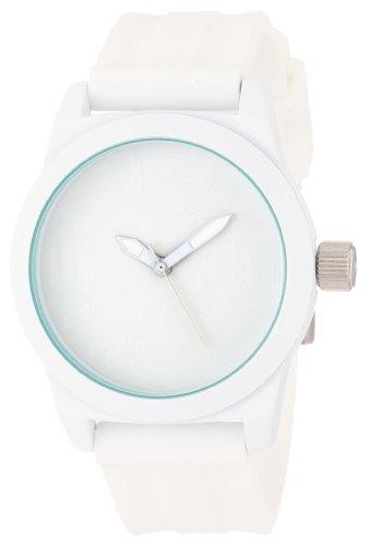 kenneth-cole-reaction-oversized-reloj-analogico-de-mujer-de-cuarzo-con-correa-de-silicona-blanca-sum