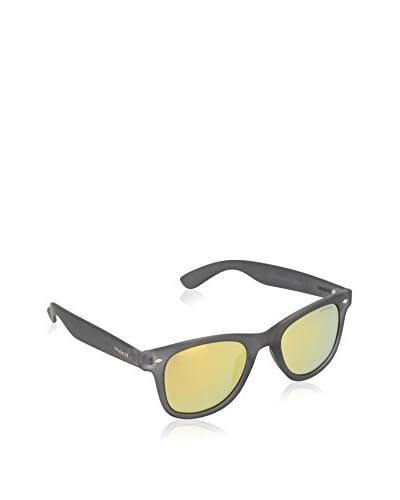 Polaroid Gafas de Sol Pld 6009/S S Lmujb Gris Oscuro