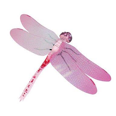 Glow-In-Dark Dragonfly front-451929