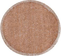 Jflint Products 404 Mr Hard Water- 5 Bronze Wool Polishing Pad