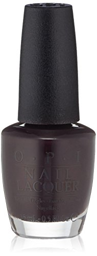 opi-nail-polish-black-cherry-chutney-15-ml