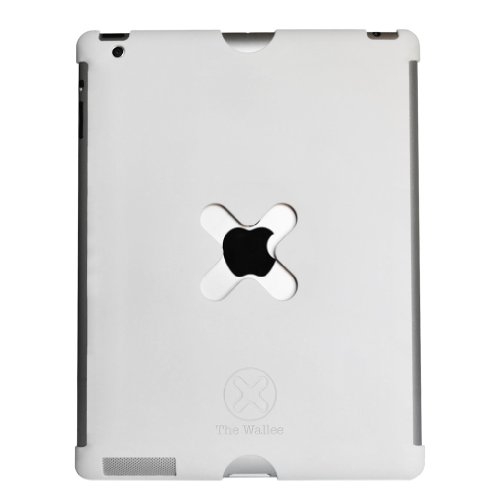 wallee-ipad-case-for-the-new-ipad-3-in-white