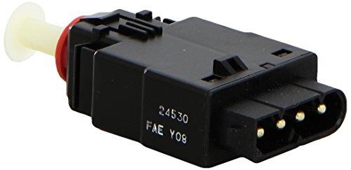 FAE 24530 Interruptor, Luces de Freno