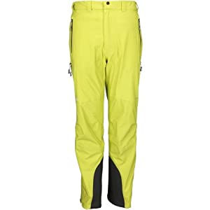 Rab Stretch Neo Pant - Mens by RAB