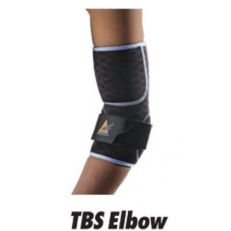 active-innovations-tbs-golfers-elbow-brace-for-tendonitis-l
