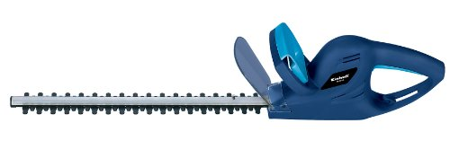 Einhell BGEH6051 Electric Hedge Trimmer