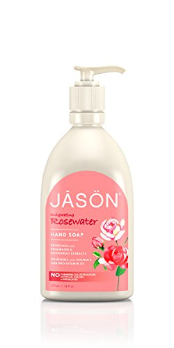 jason-natural-jason-rosewater-satin-soap-for-hands-and-face-16-ounce-bottle