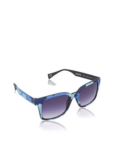 Eyeye Occhiali da sole IS002 Blu
