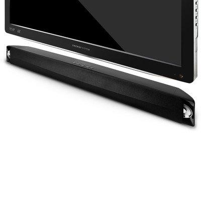Barre de son tv pas cher free barre de son sony htct with - Meuble tv samsung avec accroche barre de son ...