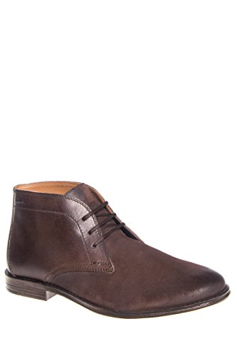 Men's Hawkley Rise Chukka Boot