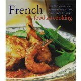 img - for French Delicious Classic Cuisine Made Easy book / textbook / text book
