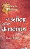 El Senor de Los Demonios III (Spanish Edition)