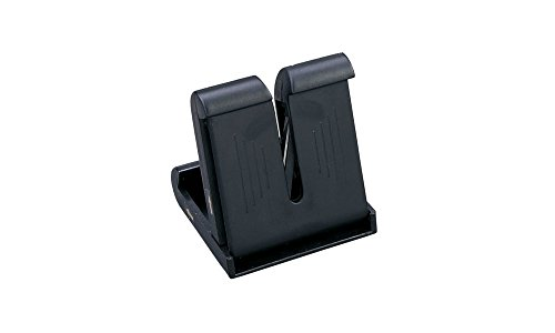 Arcos-610200-Afilador-profesional-de-bolsillo