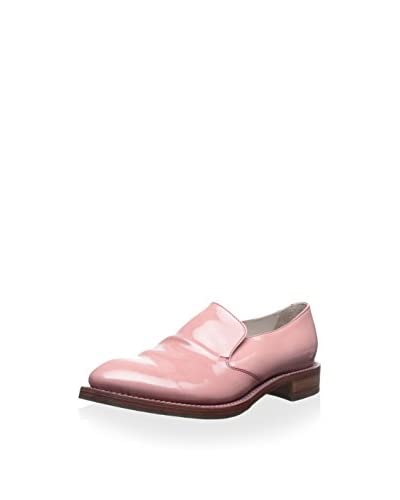 Brunello Cucinelli Women's Leather Loafer