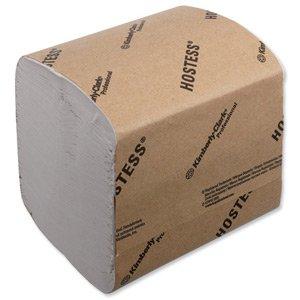 hostess-bulk-toilet-tissue-wht-4471-pk36