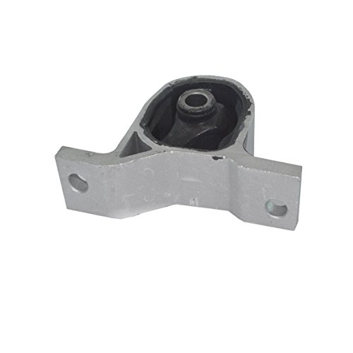 Honda Civic Acura El Engine Motor Mount 1.7L Front (2001 Civic Transmission Mount compare prices)