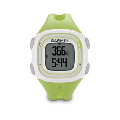 Garmin Forerunner 10 Gps Watch from Garmin