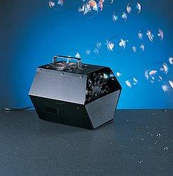 Bubble Machine from Fun Express