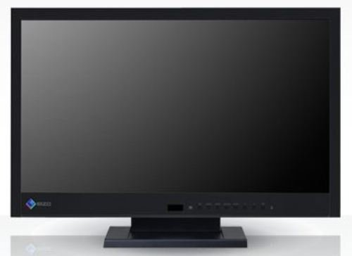 EIZO FlexScan 21.5インチ カラー液晶モニター ( 1920x1080 / TNパネル / 5ms / ブラック ) EV2116W-ABK