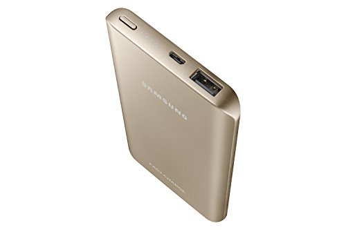 Samsung EB-PN920 Fast Charge 5200mAh Power Bank
