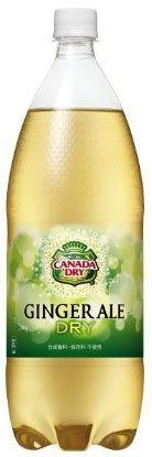 canada-dry-ginger-ale-15lx8-questo