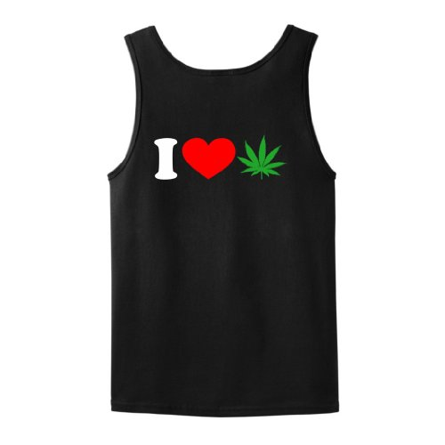 funny stoner shirts that are really cool