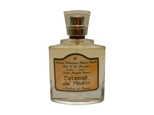 caterina-de-medici-eau-de-parfum-by-i-profumi-di-firenze-by-i-profumi-di-firenze