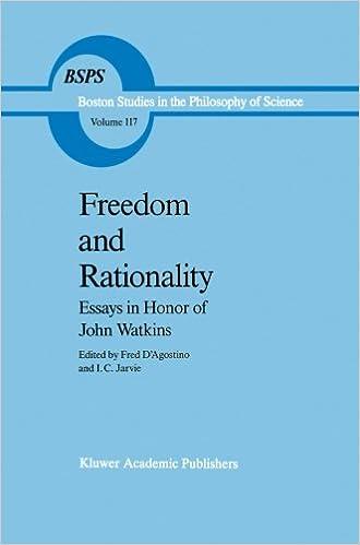 An Analysis Of Freedom Of Speech Philosophy Essay