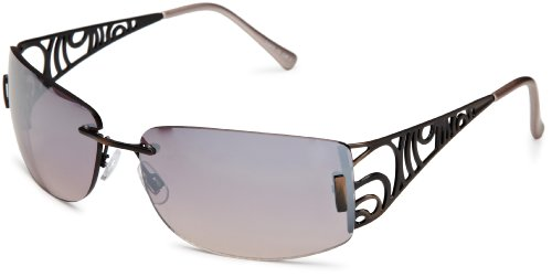 Eyelevel Zara 1 Rimless Women's Sunglasses