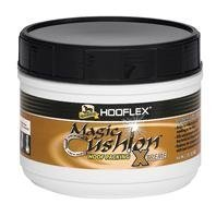 Absorbine Hooflex Magic Cushion Xtreme Horse Hoof Care, 2 lb