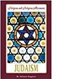 Judaism (0737725737) by Ruggiero, Adriane