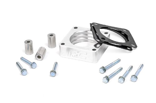 Rough-Country-1068-Throttle-Body-Spacer
